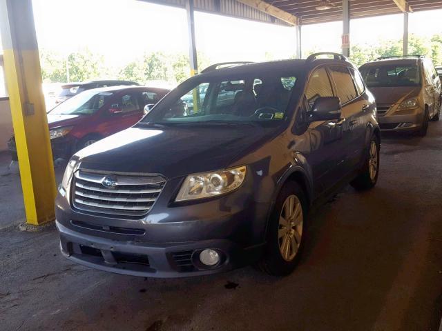 Subaru Tribeca for Sale