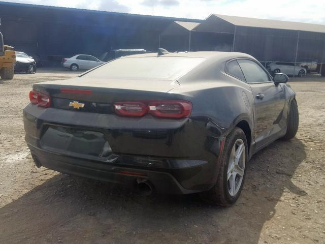 Chevrolet Camaro for Sale
