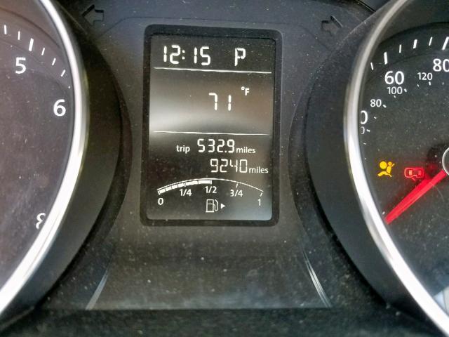 Volkswagen Jetta S for Sale