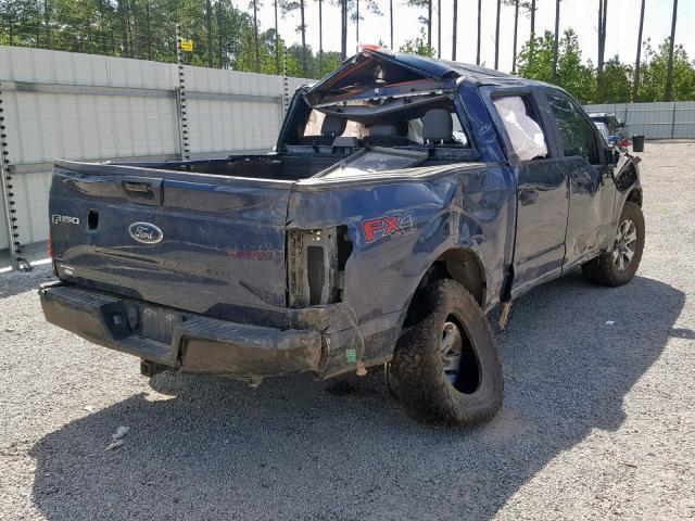 Ford F-150 for Sale