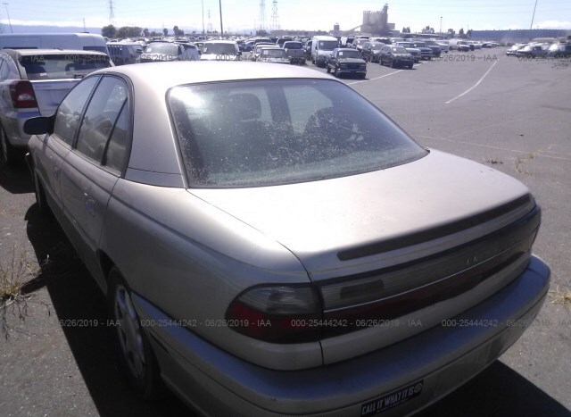 Cadillac Catera for Sale