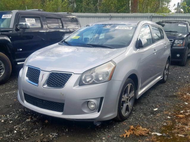 Pontiac Vibe for Sale