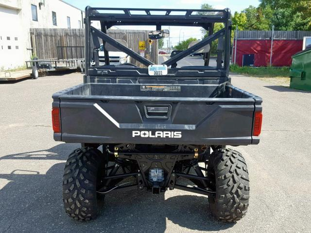 Polaris Ranger Xp for Sale