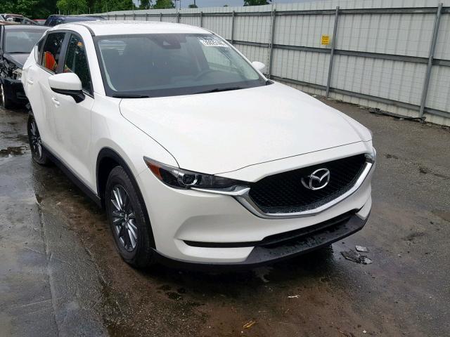 Mazda Cx-5 for Sale