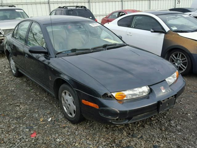 Saturn S Series for Sale