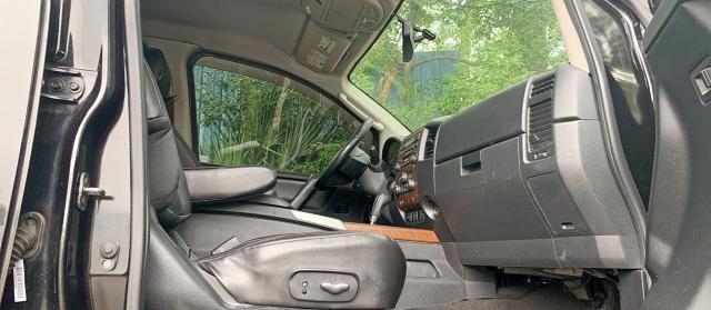 Nissan Titan for Sale