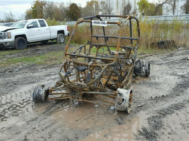 Polaris Razor Xp 1000 for Sale