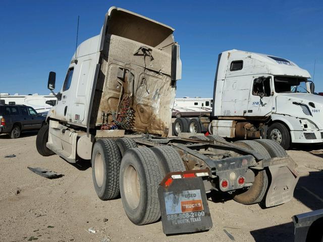 Freightliner Cascadia 125 for Sale