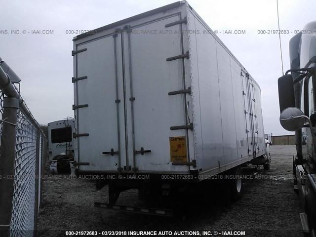 International Durastar 4300 for Sale
