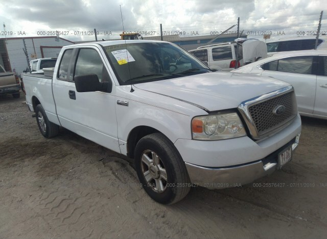 2004 F150 For Sale >> Used Car Ford F150 2004 White For Sale In Headland Al Online