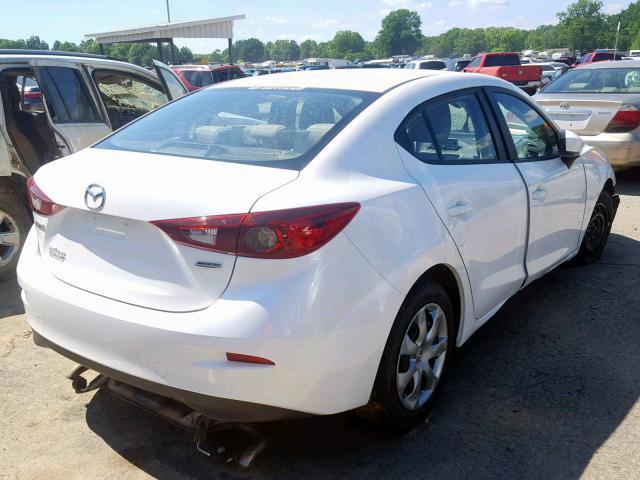 Mazda Mazda3 for Sale