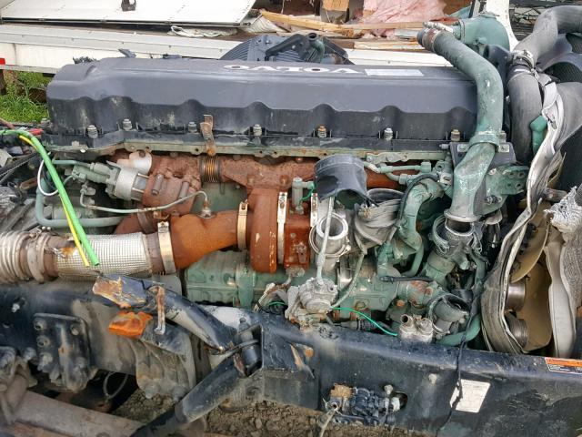 Volvo Whlb for Sale