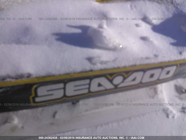 Seadoo Seadoo Gti for Sale