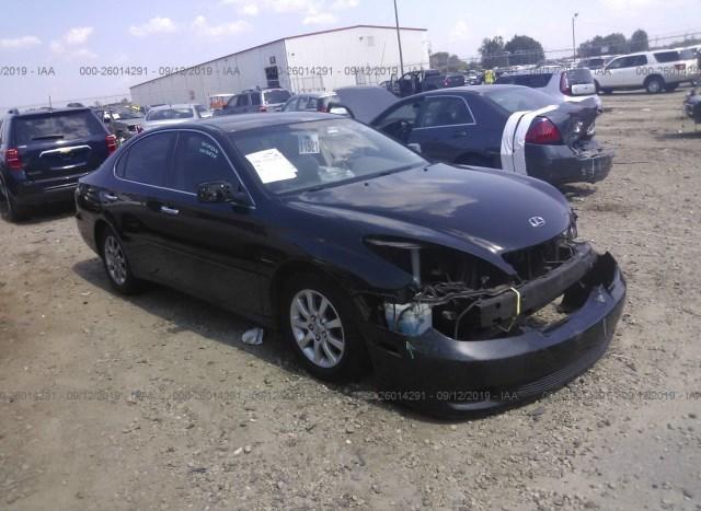 Lexus Es 300 for Sale