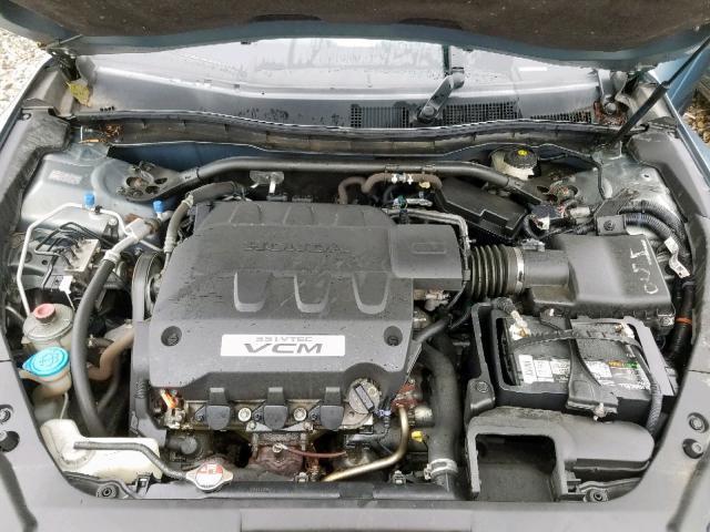 Honda Accord Crosstour for Sale