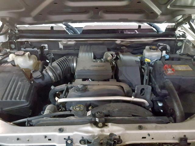 Hummer H3 for Sale