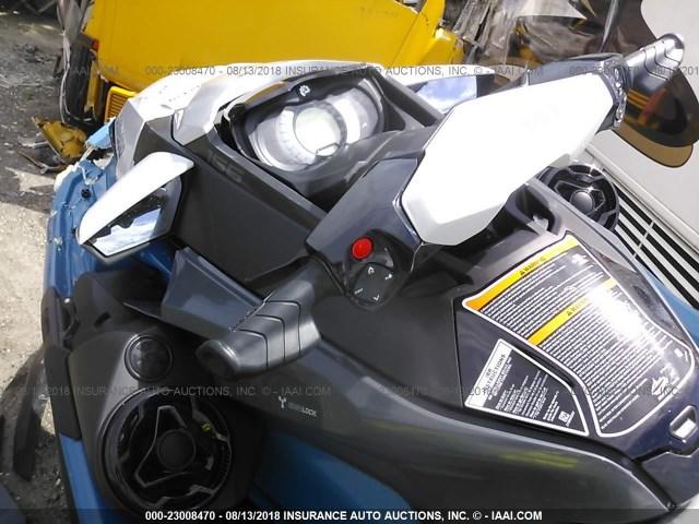 Seadoo Gtx 155 for Sale