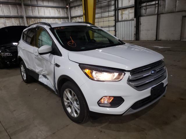 Ford Escape for Sale