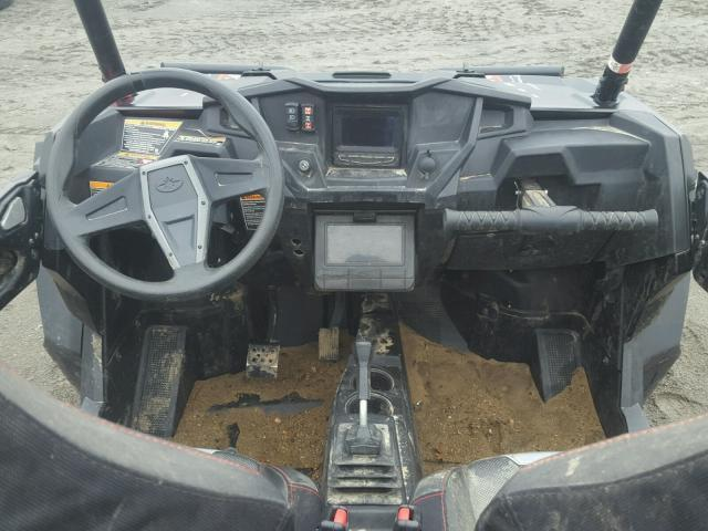 Polaris Trailblazer for Sale