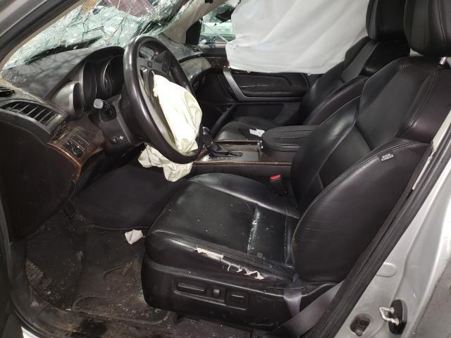 Acura Mdx for Sale