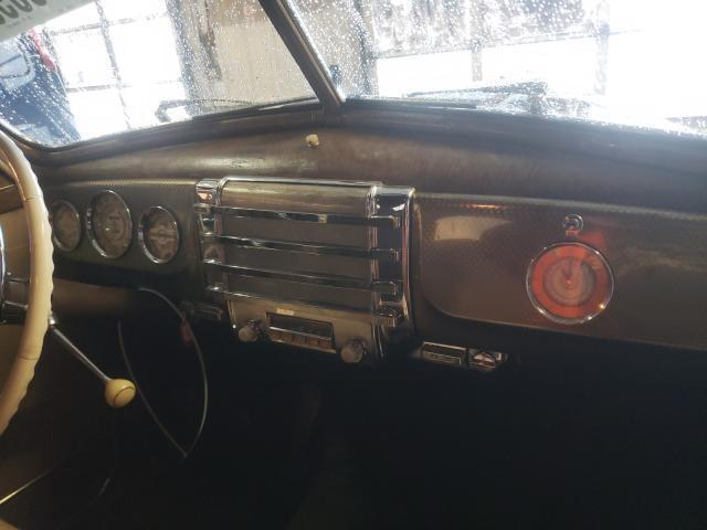 Buick Coupe for Sale