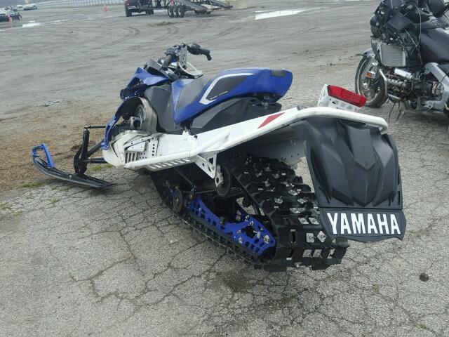 Yamaha Marine Lot for Sale