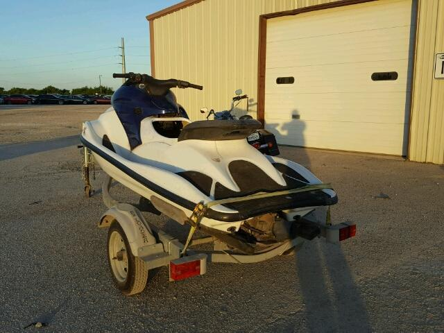 Yamaha Gp1200 for Sale