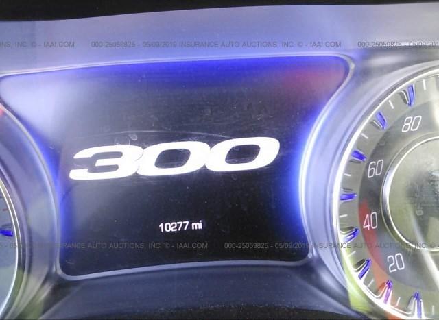 Chrysler 300 for Sale