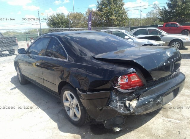 Acura Cl for Sale