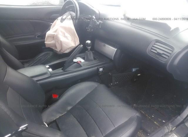 Honda S2000 for Sale