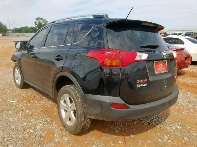 Toyota Rav4 for Sale