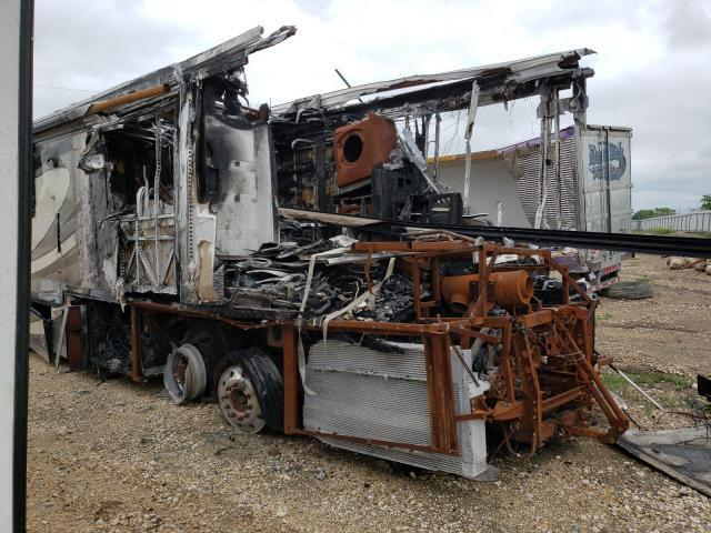Freightliner Xcr Chassis for Sale