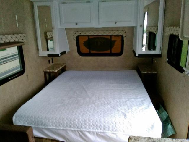 Forest River Trailer for Sale