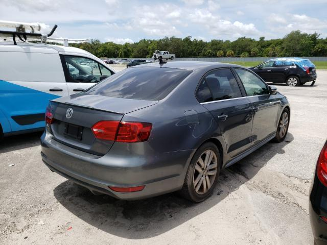 Volkswagen Jetta Gli for Sale