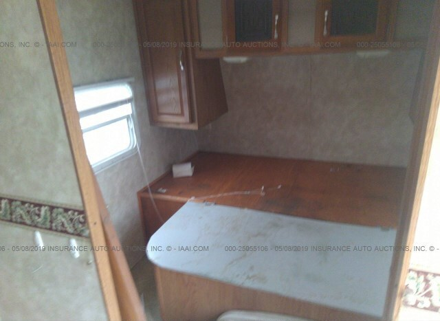 Keystone Rv Sprinter 303Bhs for Sale