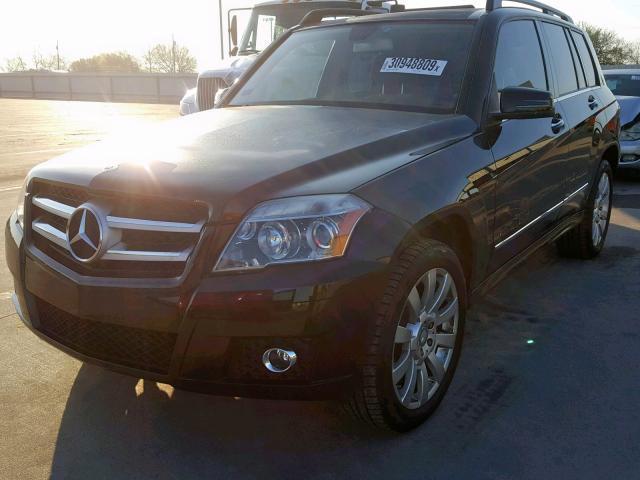 Mercedes-Benz Glk-Class for Sale
