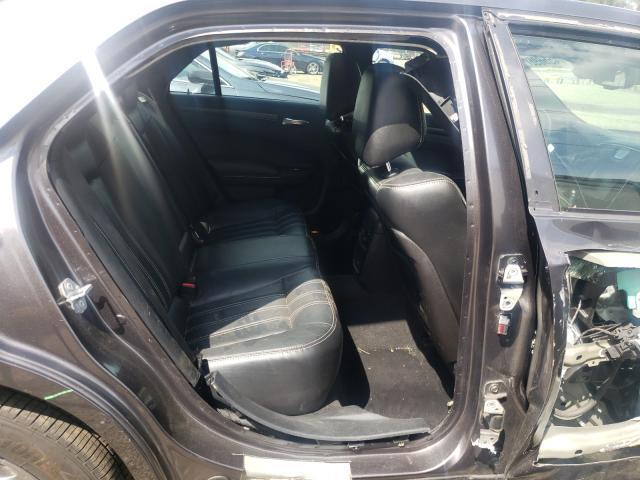 Chrysler 300S for Sale