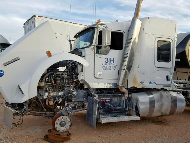 Kenworth Constructi for Sale