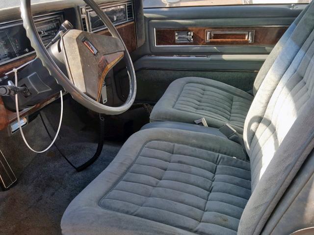 Oldsmobile Toronado for Sale