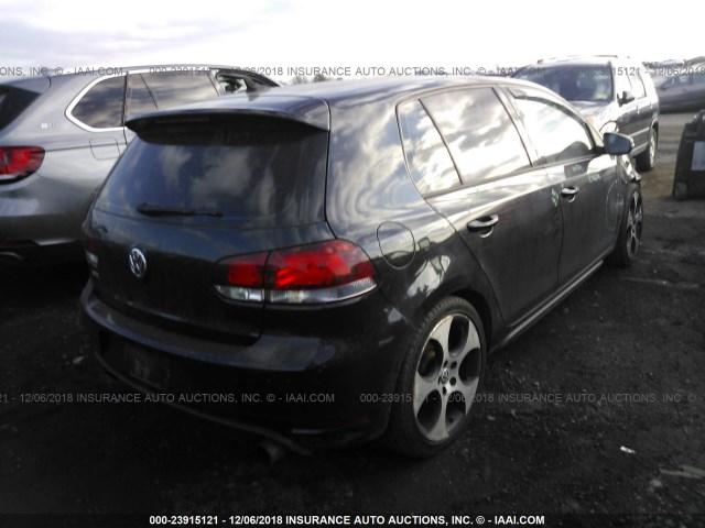 Volkswagen Gti for Sale