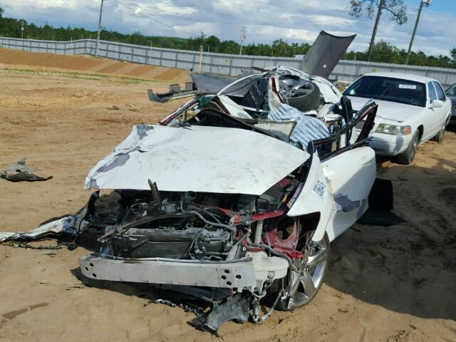 Lexus Gs 430 for Sale