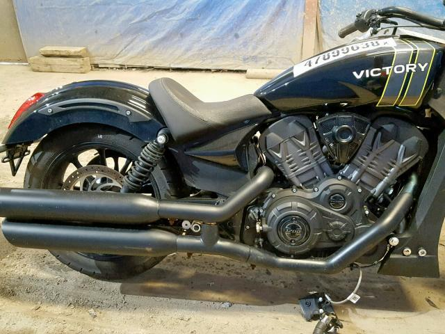 Victory Octane for Sale