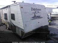 2008 DUTCHMEN OTHER