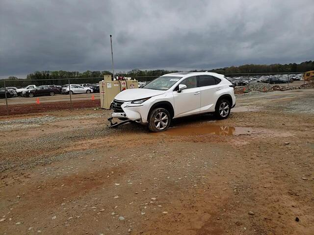 Lexus Nx 200T for Sale