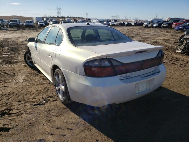 Pontiac Bonneville for Sale
