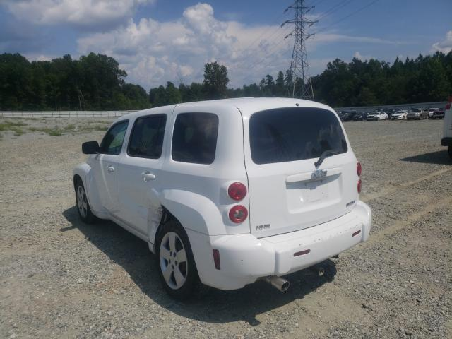 Chevrolet Hhr for Sale
