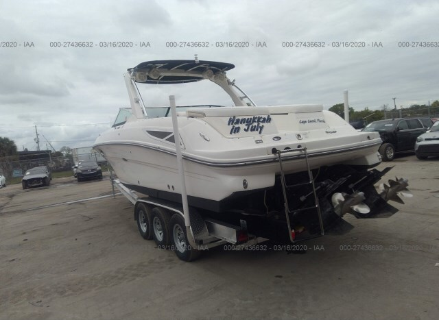 Sea Ray Other for Sale