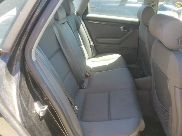 Audi A4 for Sale