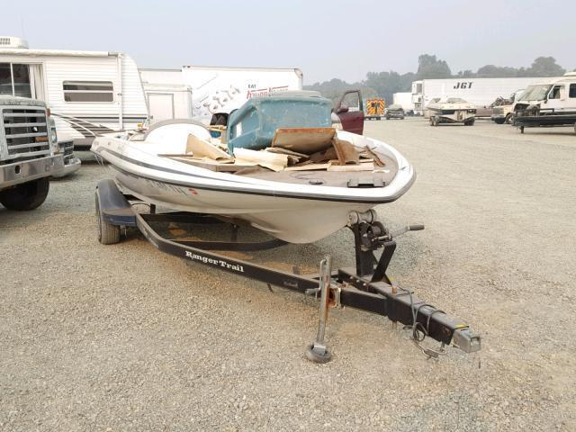 Land Rover Marine/Trl for Sale