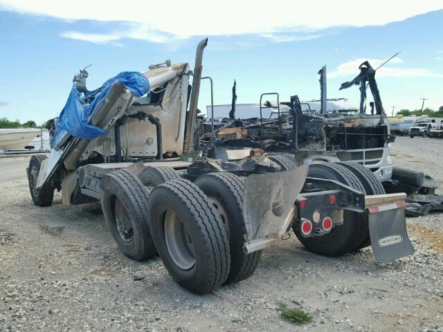 Freightliner Coronado 12 for Sale